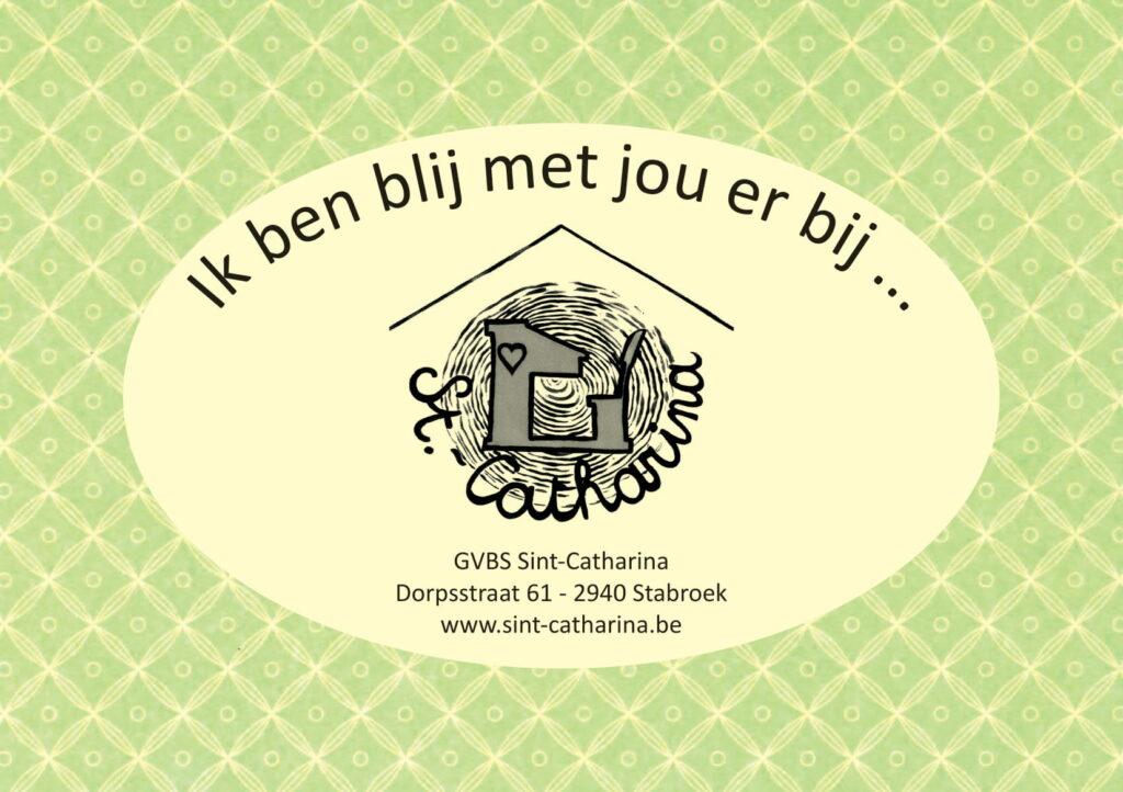 Inschrijvingen Sint-Catharina-min