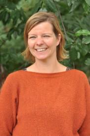 Juf Laura Zorg